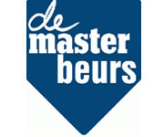 master beurs
