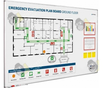 emergency_evacuation_board