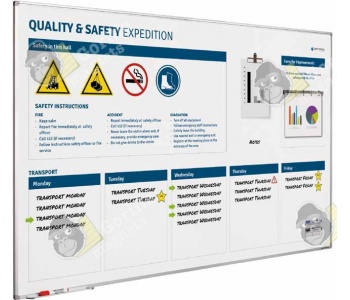 lavagna_quality__safety